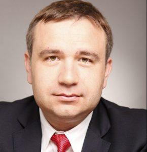 Mircea Bozga_pwc