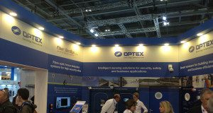 optex-stand-ifsec-2