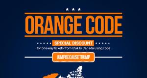 orange-code