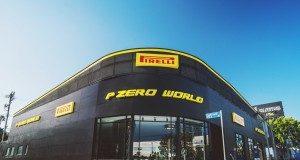 ptna_p-zero-world-la