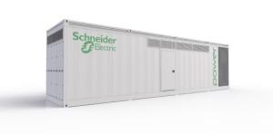 schneider-electric-modular-data-center