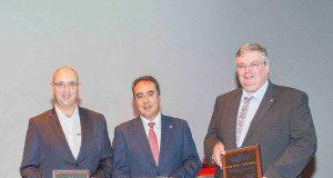 supplier-awards