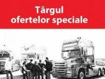 targul-ofertelor-speciale-2013