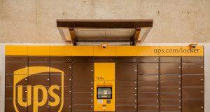 ups_access_pont-2