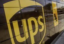 ups_access_pont