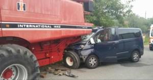 accident-microbuz-3