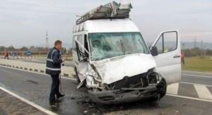 accident_microbuz_tvr