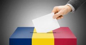 alegeri-locale1