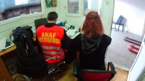 anaf-frauda-antifrauda-evaziune-acte