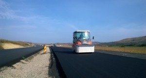 asfaltare-cnadnr-lucrari-autostrada