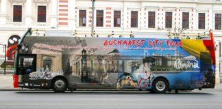 autobuz-etajat3-bucharest-city-tour-ratb-jean-mihai-palsu
