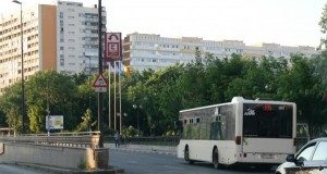 autobuz-masini-0-jean-mihai-palsu