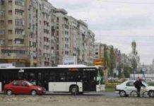 autobuz-traf5