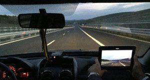 autostrada-orastie-sibiu-final