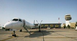 avion-aeroport-timisoara