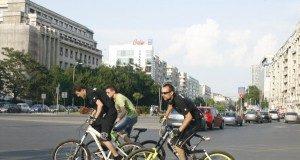 bicicleta-biciclisti-pista-3