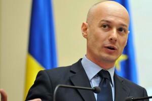 Decizie definitiva: Bogdan Olteanu, plasat in arest la ...  |Bogdan Olteanu