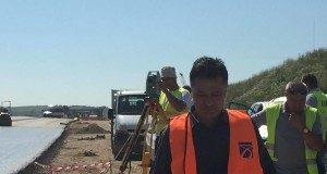 buse-lucrari-autostrada-cnadnr-muncitori