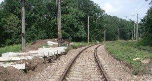 cale-ferata-cfr