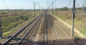 cale-ferata1