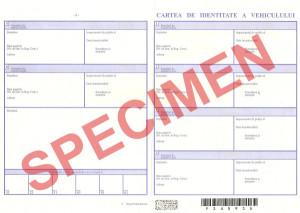 carte_identitate_vehicul