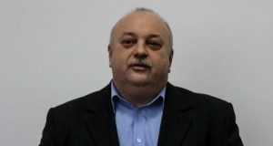 comisar-sef-mihai-predescu