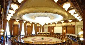 comisie-transport-camera-deputatilor