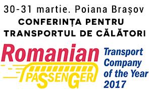 conferinta-transport-calatori