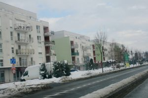 construcii-bloc-zapada-iarna-1-jean-mihai-palsu