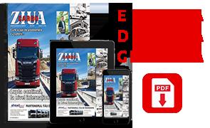 editia-digitala-gratuita-februarie-2017