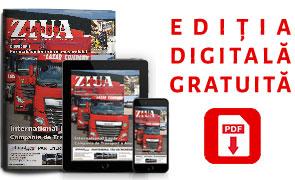 editia-digitala-noiembrie-2016