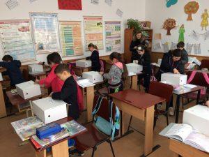 elevi-scoala1