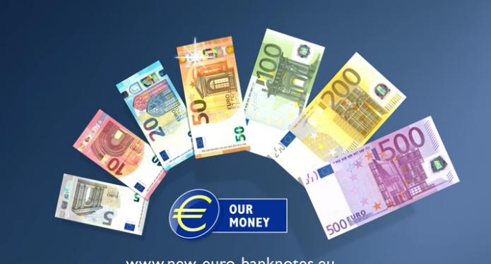 euro 50 - bis