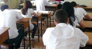 examen-bac-2