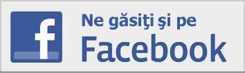 ziuacargo-facebook-1