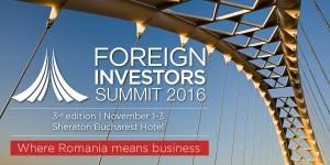 foreign-investors-summit-2016-strategia-de-tara