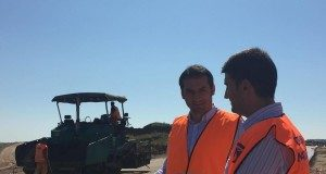 homor-2-lucrari-autostrada-cnadnr-muncitori