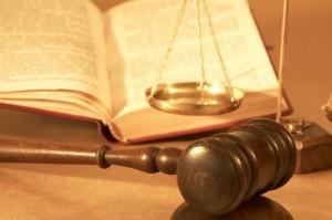 justitie-instanta-proces-csm