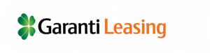 logo_garantileasing_160x40