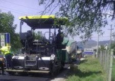 lucrari-asfaltare-cnadnr-utilaj