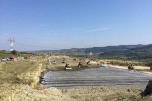 lucrari-autostrada-cnadnr