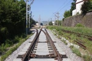 lucrari-cale-ferata-3