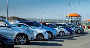 masina-electrica-hibrid-ald-automotive
