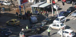 masini-aglomeratie-politia-accident-jean-mihai-palsu