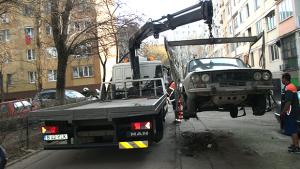 masini-ridicare-sector-6