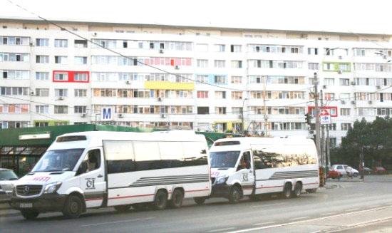 microbuz-autobuz-Jean-Mihai-PALSU