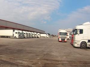 parcare-tir-camion