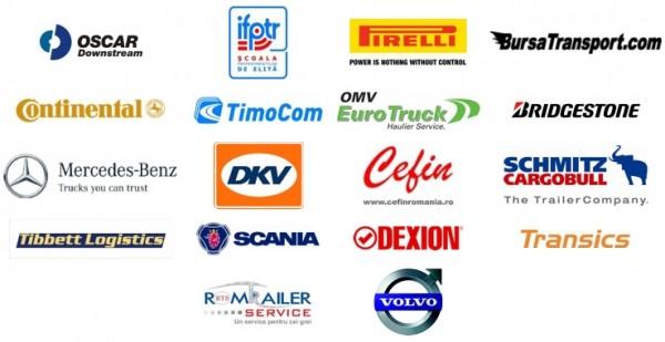 parteneri-am-marfa-caut-transport-2011