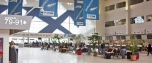 pasageri-aeroport-henri-coanda-otopeni