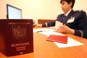 pasaport-2